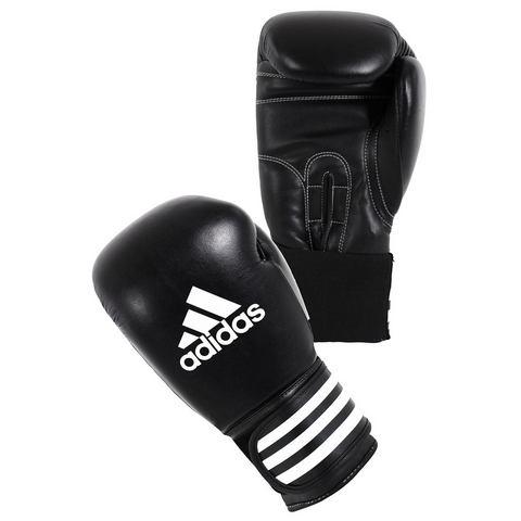 ADIDAS PERFORMANCE bokshandschoenen, »Performer«
