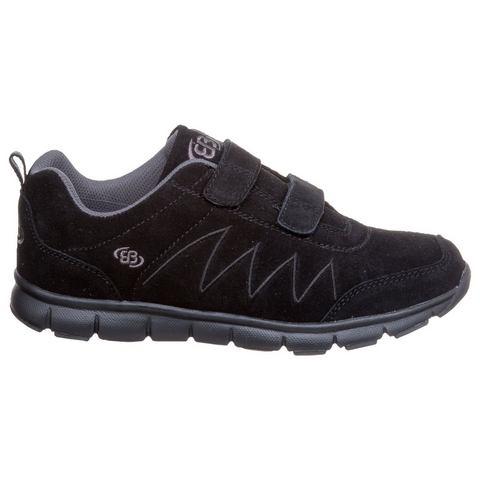 Brütting Vrije tijd schoen met klittenband »GLENDALE V«