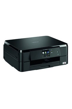 inkjet-all-in-oneprinter »DCP-J562DW 3in1«