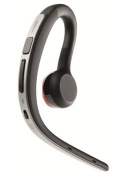 headset »Bluetooth Mono Headset STORM®«