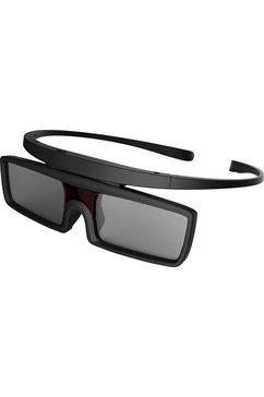 Active Shutter-bril FPS3D08A 3D