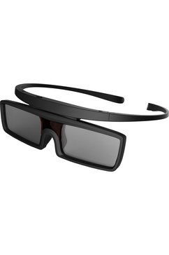 Active Shutter-bril FPS3D06 3D