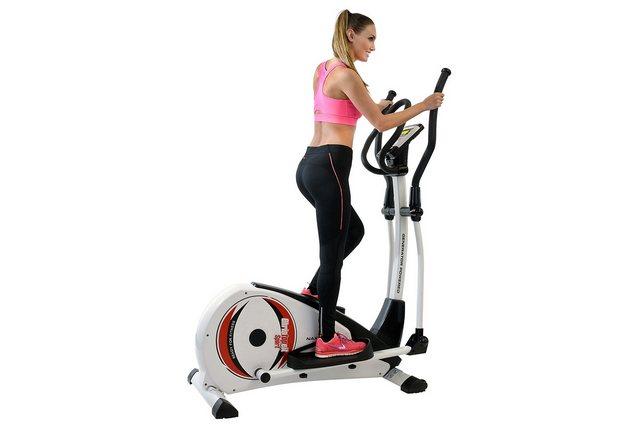 christopeit sport crosstrainer naxxos energy makkelijk gevonden otto. Black Bedroom Furniture Sets. Home Design Ideas