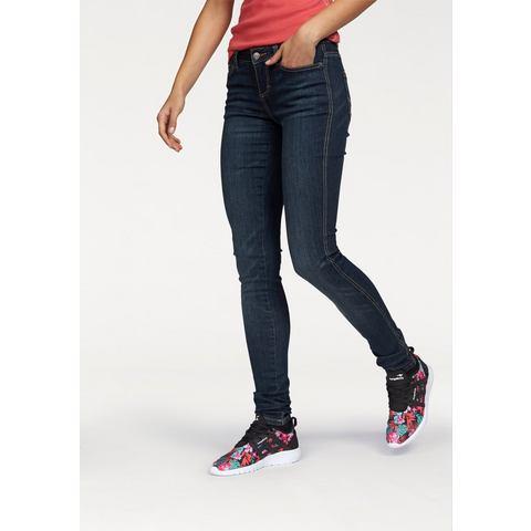 KangaROOS stretchjeans, 'Skinny'