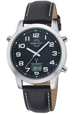 radiografisch horloge »MTGA-10457-22L«