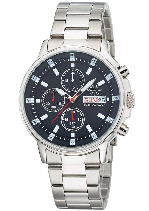 MASTER TIME radiografisch horloge »MTGS-10444-21M«