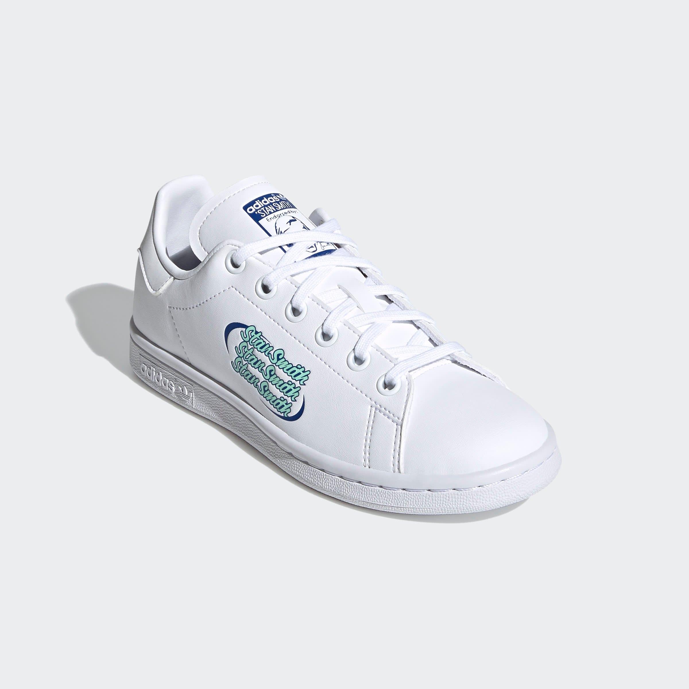 adidas Originals sneakers STAN SMITH goedkoop op otto.nl kopen