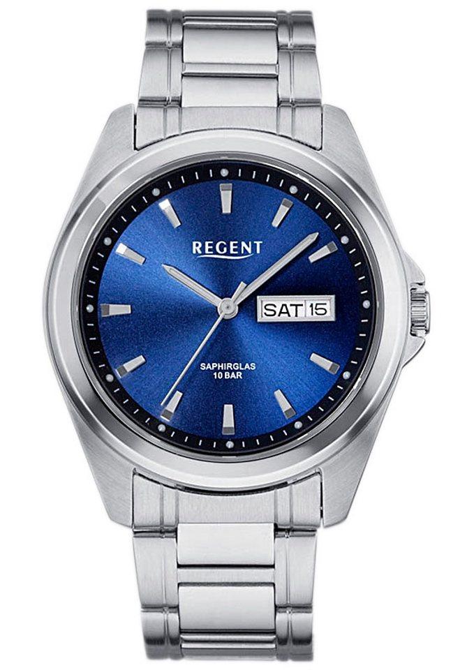 REGENT horloge '11150521'