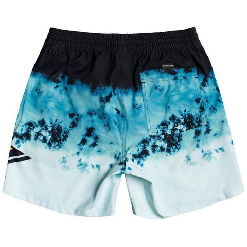 Quiksilver boardshort VOLLEY YOUTH