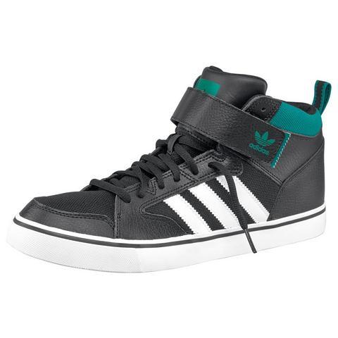 NU 15% KORTING: ADIDAS ORIGINALS Sneakers Varial Mid
