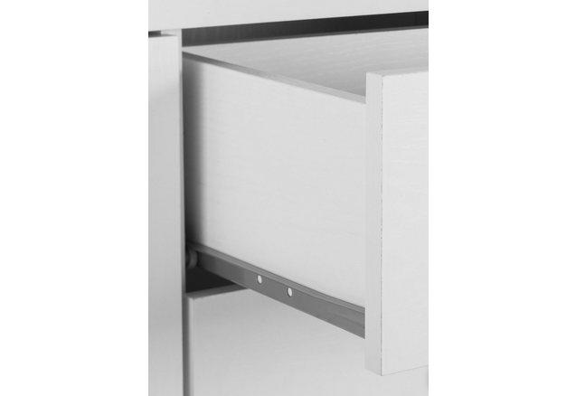 Kast jalm breedte 140 cm in de online winkel otto - Te sluiten kast push pull ...