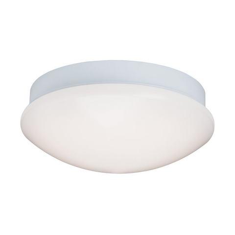 BRILLIANT Wandlamp/plafondlamp 1 fitting
