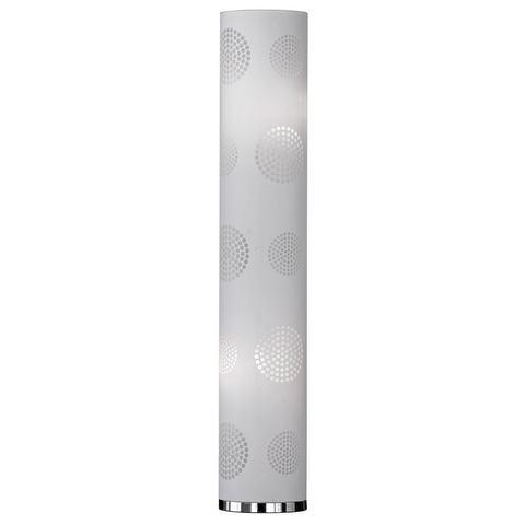 Lampen HONSEL LEUCHTEN Staande lamp JOONA 2-dlg 453961