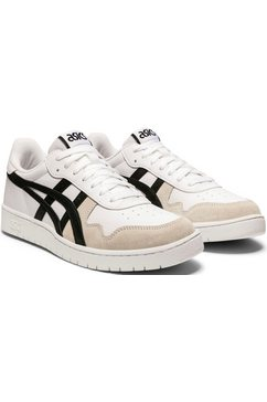 asics tiger sneakers »japan s« wit