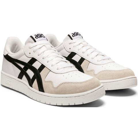 ASICS tiger sneakers JAPAN S