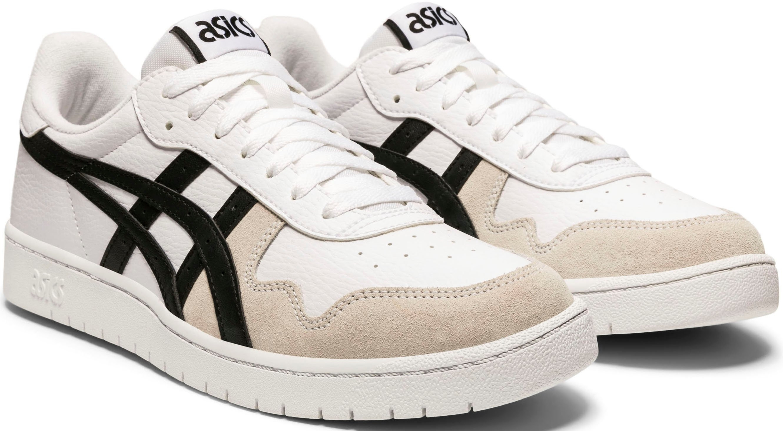 ASICS tiger sneakers »JAPAN S« online kopen op otto.nl