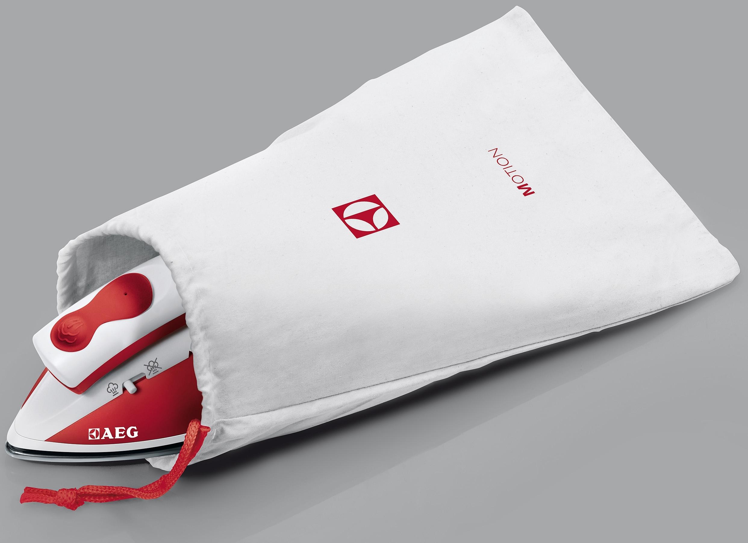 Welp AEG Reis-strijkijzer DBT 800 snel online gekocht | OTTO IU-45