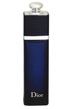 dior eau de parfum addict blauw