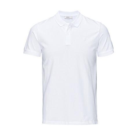 Jack & Jones Klassiek Slim Fit Poloshirt