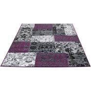 living line vloerkleed »patchwork orient«