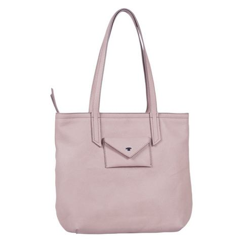 Tom Tailor JOAN Shopper rose