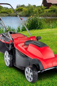 Elektrische grasmaaier »ERM 1535-2«