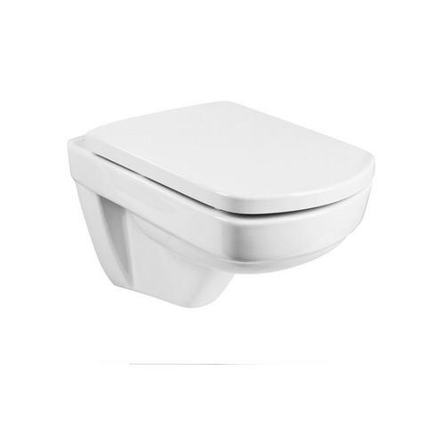 Sanitair Complete set: wandtoilet Mero Complete 216117