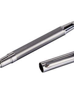 "2in1-stylus ""Business"", asfalt » «"