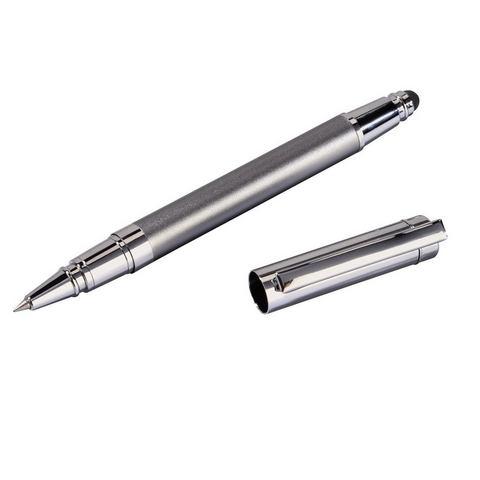 Hama 2in1-stylus