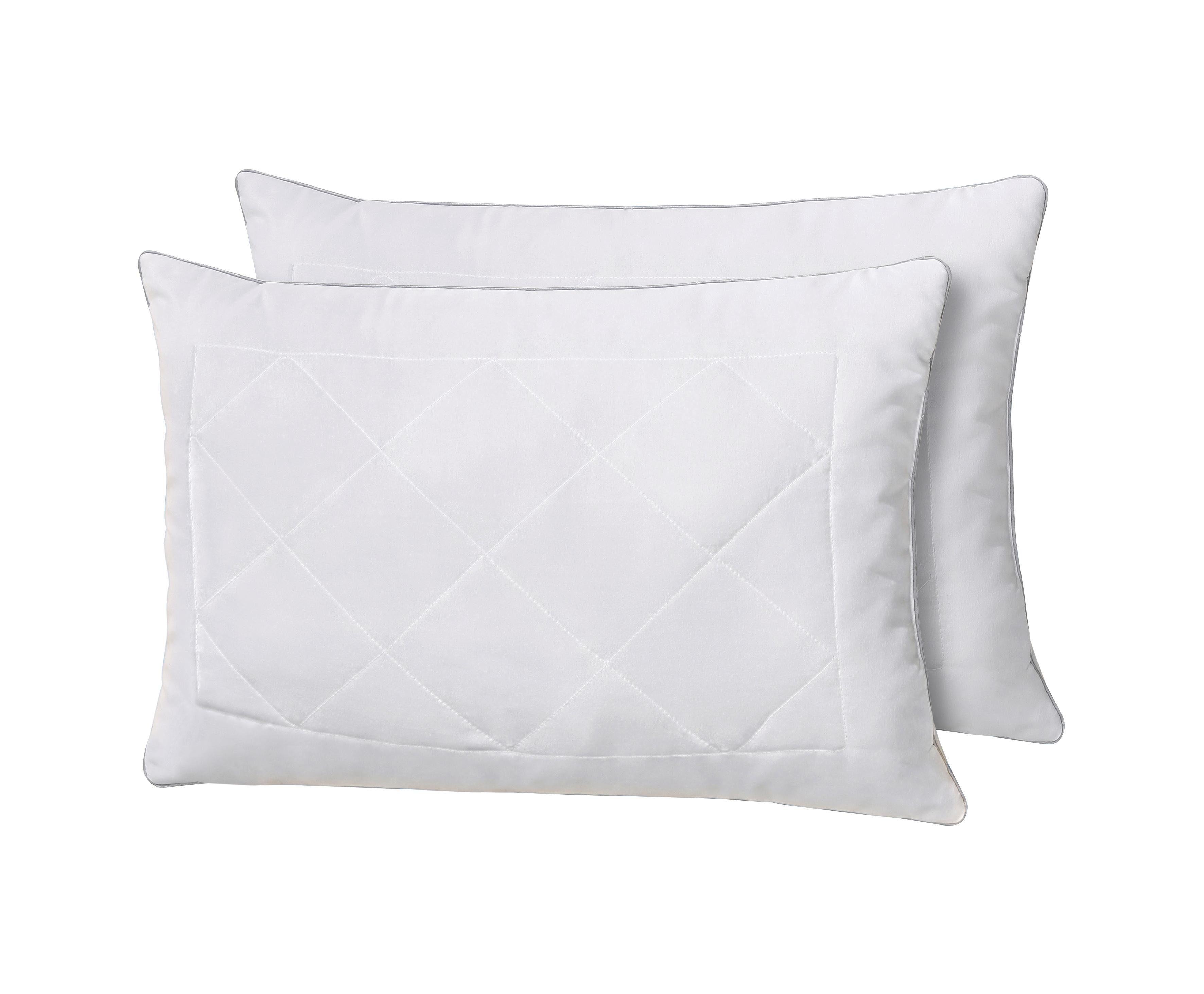 Veren Kussen 12 : Hoofdkussen kopen comfortabele hoofdkussens vanaf u ac otto