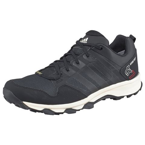 ADIDAS PERFORMANCE Runningschoenen Kanadia 7 T