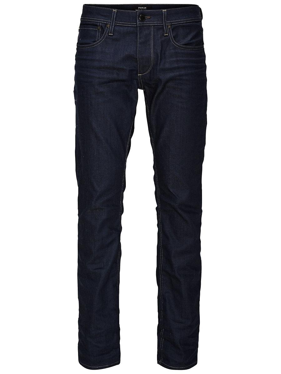 JACK & JONES Clark Original JJ 903 Regular fit jeans voordelig en veilig online kopen