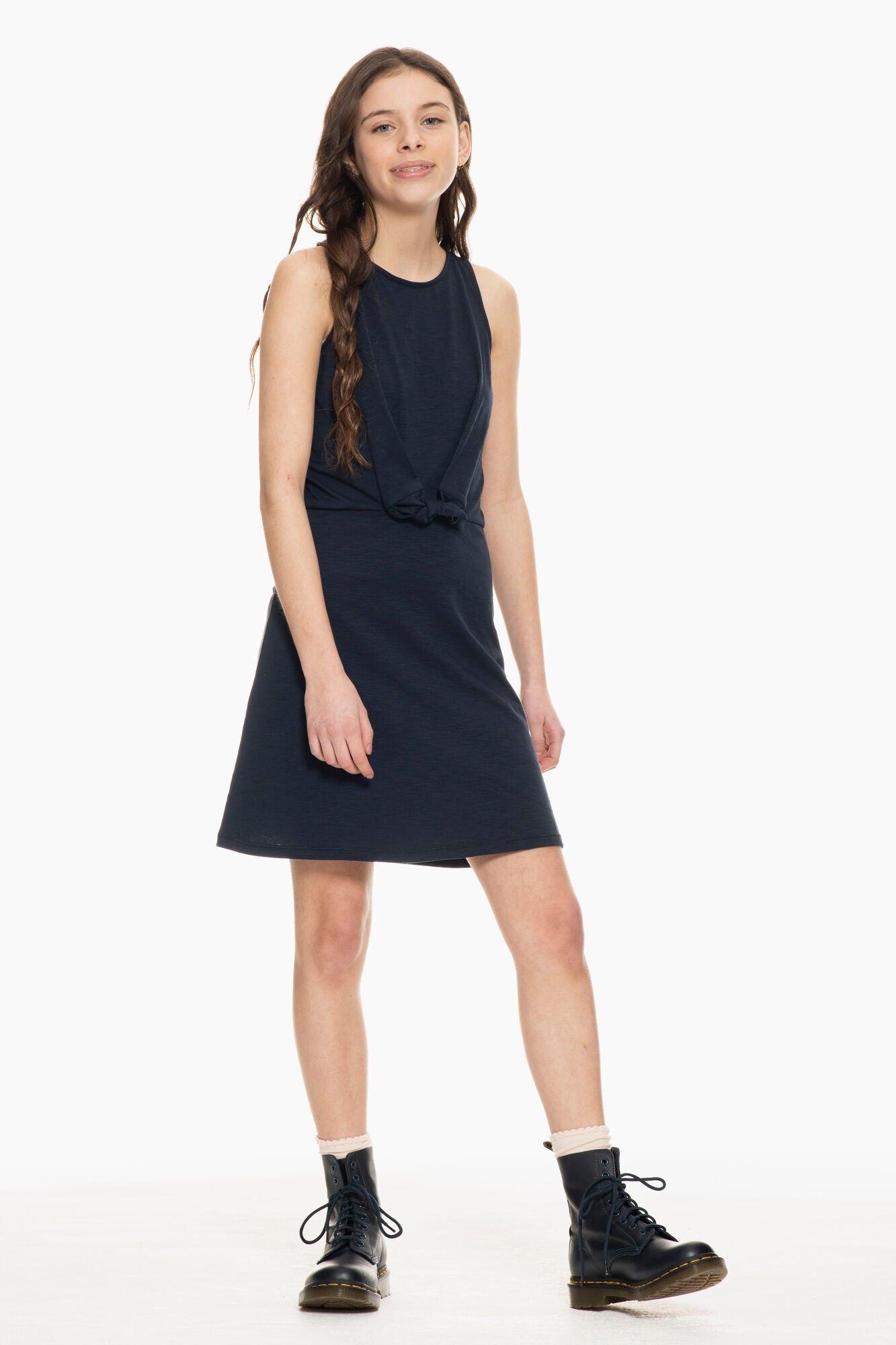 Garcia jersey jurk nu online kopen bij OTTO