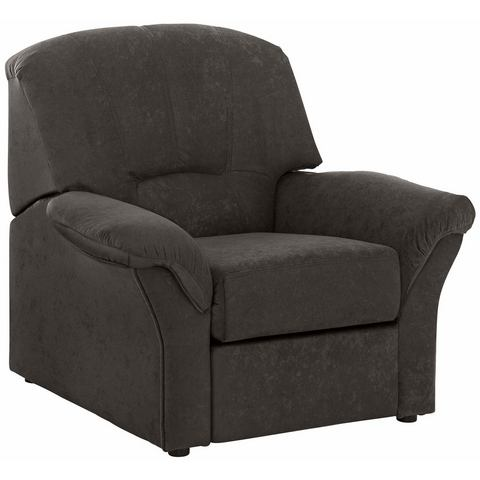 HOME AFFAIRE relaxfauteuil Wesley