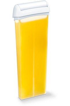 beurer hars cartridge hl 40 vervangingsset (set, 2 stuks) geel