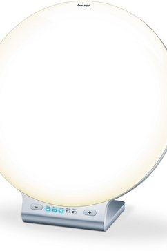 daglichtlamp TL 70