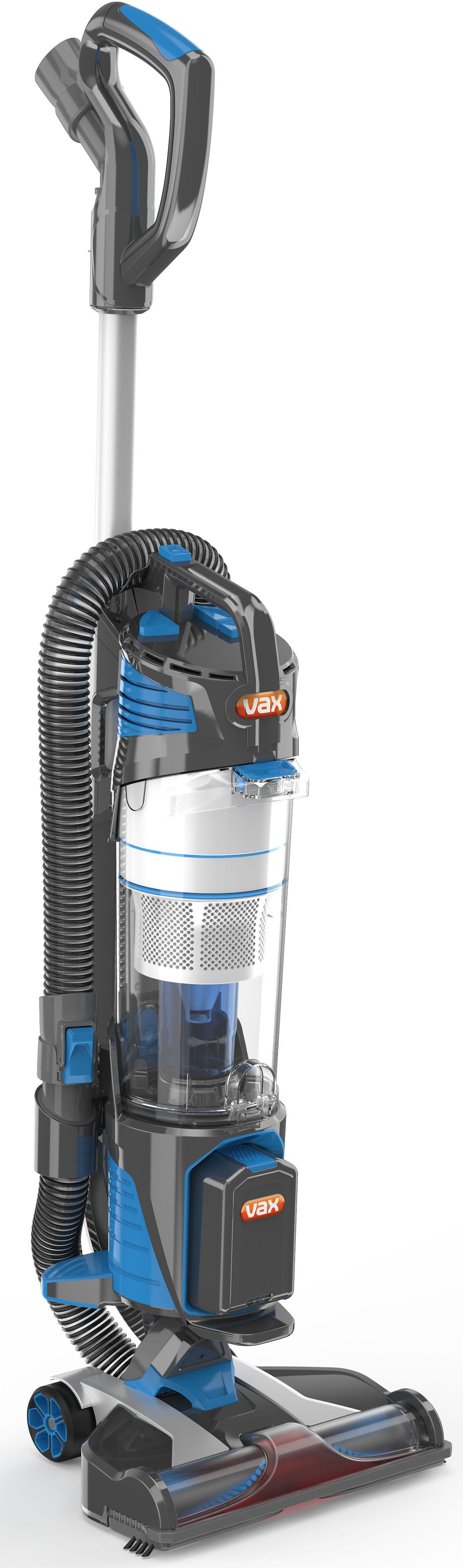 Vax Air Cordless Lift U85-ACLG-B-E Draadloze steelstofzuiger veilig op otto.nl kopen