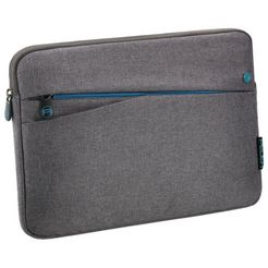 """pedea tablettas »12,9"""" (32,8 cm) fashion voor ipad pro« grijs"""