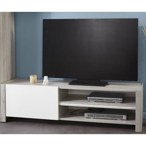 PARISOT TV-meubel, Luneo, breedte 150 cm