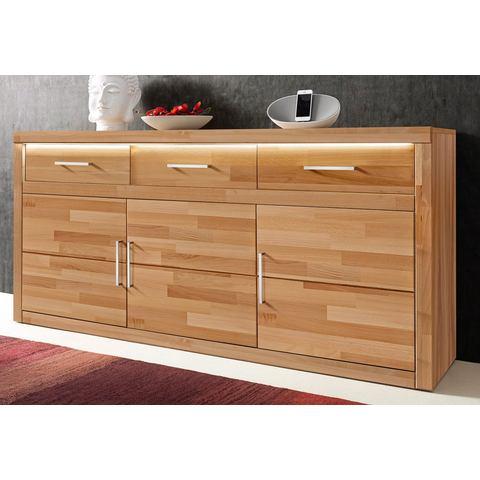 Dressoirs Sideboard breedte 170 cm 516433