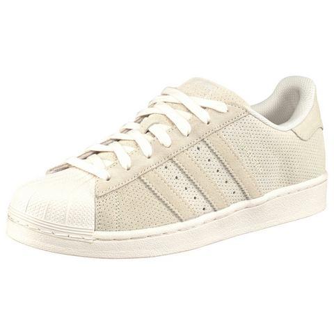 ADIDAS ORIGINALS Sneakers Superstar RT
