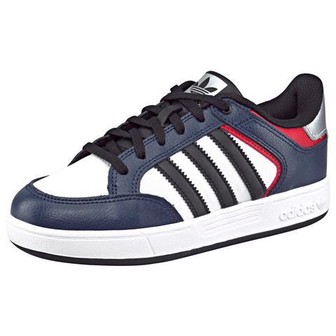 NU 15% KORTING: ADIDAS ORIGINALS Sneakers Varial J