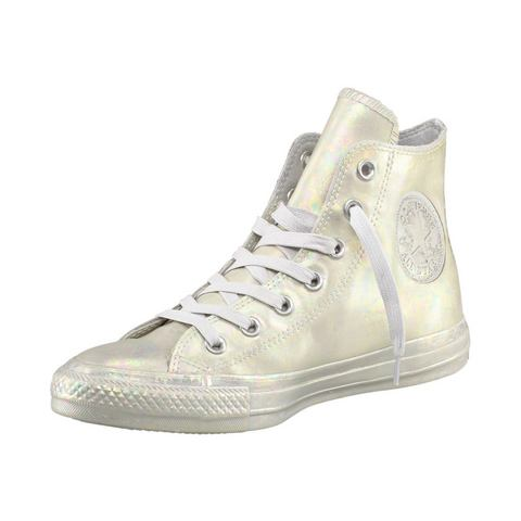 CONVERSE CTAS Rubber Oil Slick sneakers