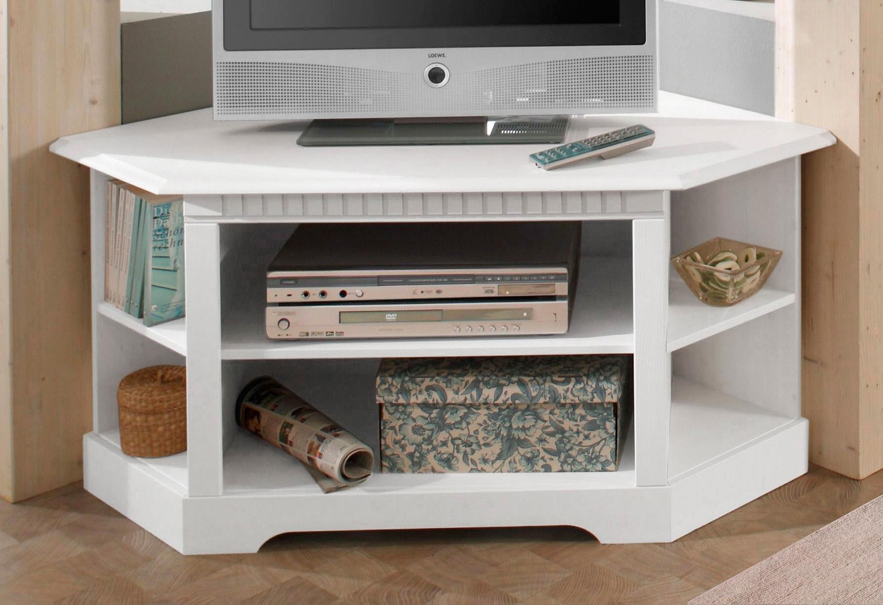 tv hoekkast skagen nu online bestellen otto. Black Bedroom Furniture Sets. Home Design Ideas
