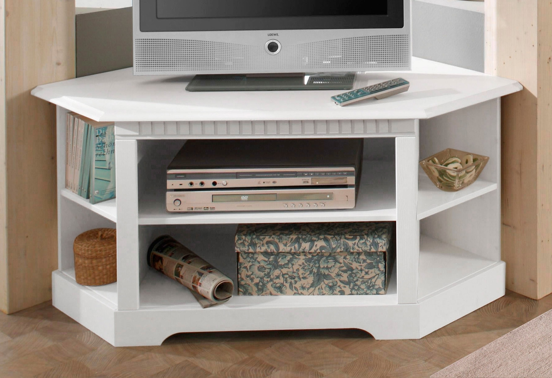 Home affaire TV-hoekkast »Skagen« veilig op otto.nl kopen