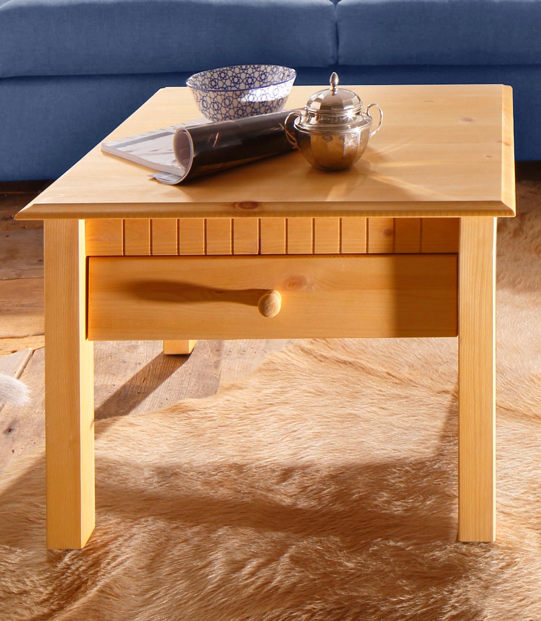 Home Affaire Salontafel breedte 60 cm nu online kopen bij OTTO