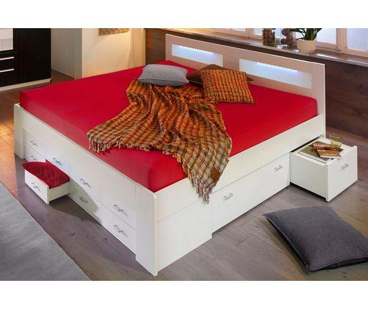 bed-met-lade-inzetten-alleen-bedframe.jpg?$NL_ads_liv_product_B$