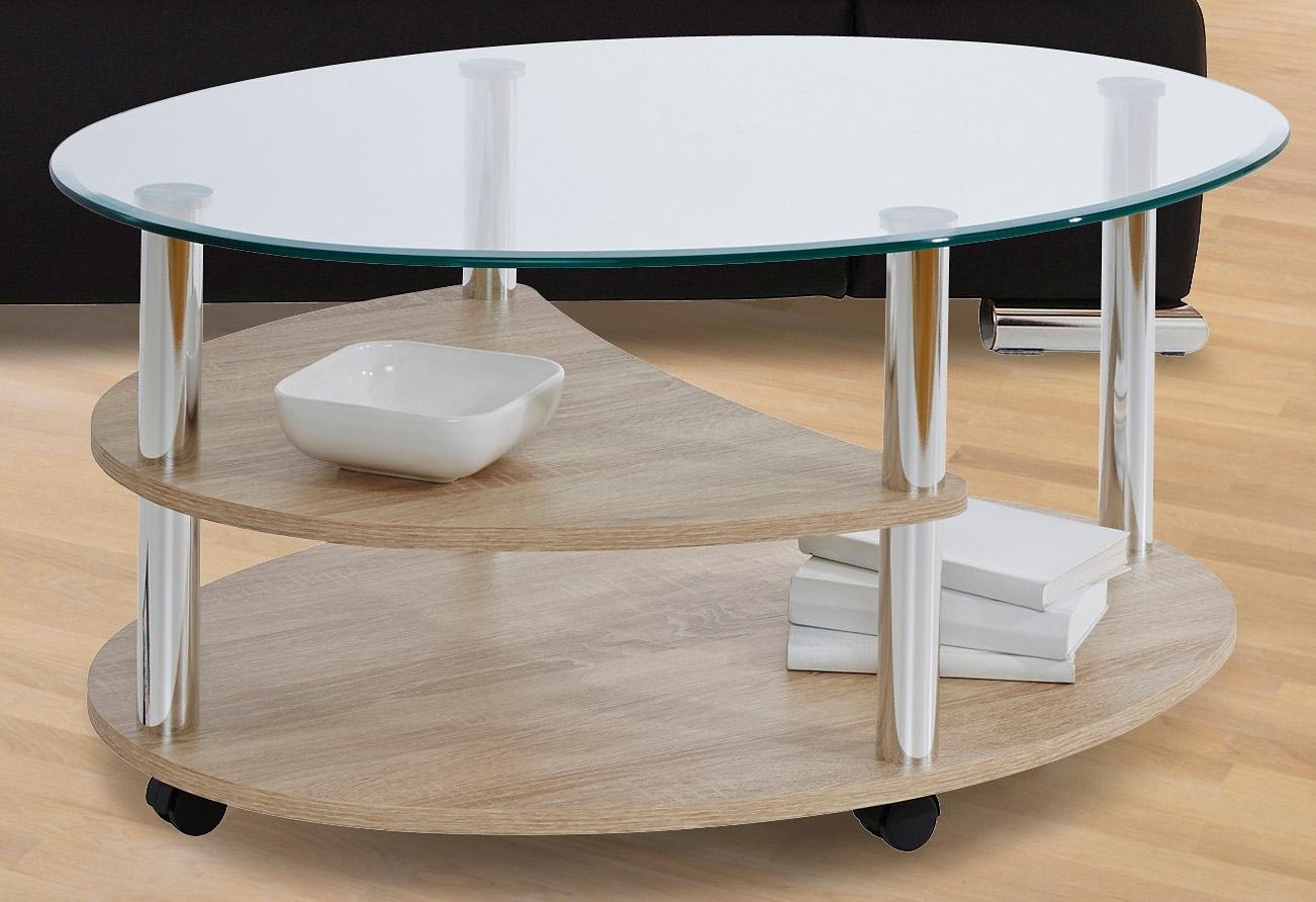 Glazen salontafels perfect glazen salontafel rialto piano for Salontafel glas
