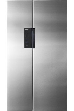 side-by-side koelkast KA92NVI35, A++, 175,6 cm hoog, No Frost