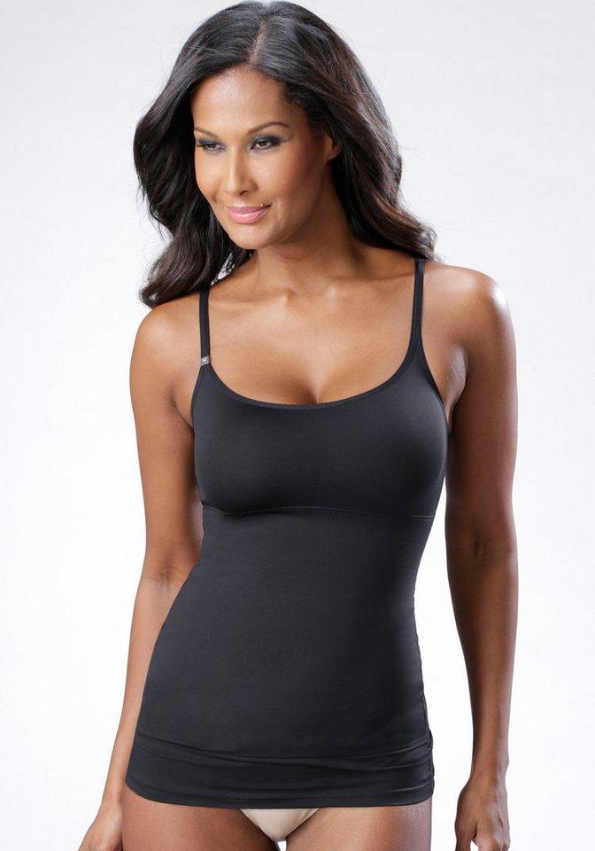 TRIUMPH Bodyforming top Trendy Sensation Shirt01
